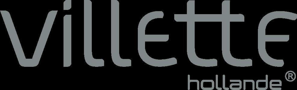 Villette Fietsen Logo